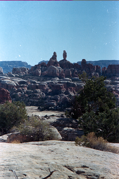 Canyonlands-86-2-010
