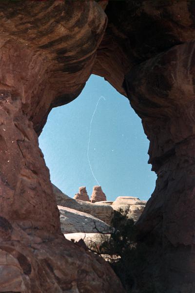 Canyonlands-86-2-014