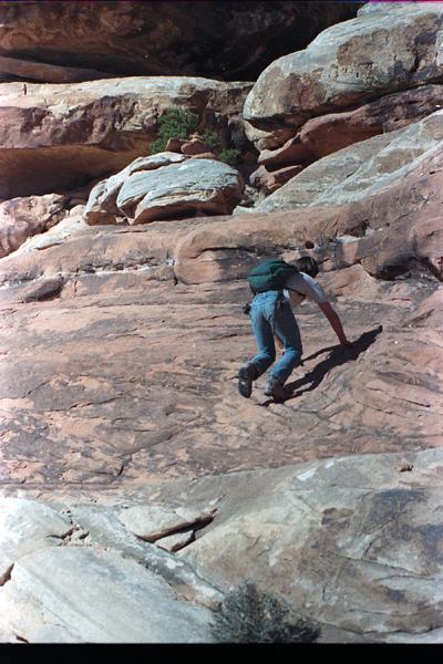 Canyonlands-86-2-016