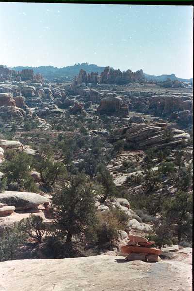 Canyonlands-86-2-019
