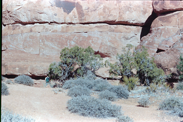 Canyonlands-86-2-026