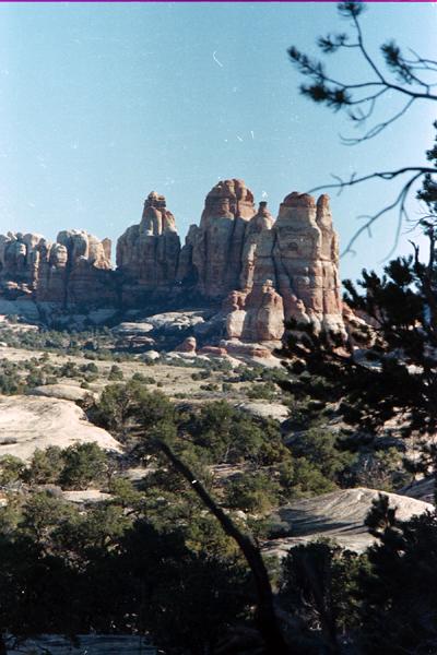 Canyonlands-86-2-027