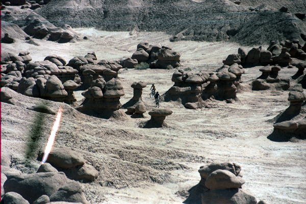 Canyonlands-86-2-123
