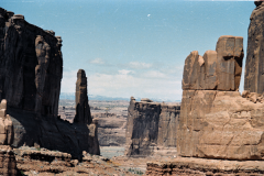 Canyonlands-15-3-3-27-85-018