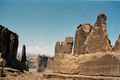 Canyonlands-15-3-3-27-85-019