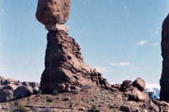 Canyonlands-15-3-3-27-85-020