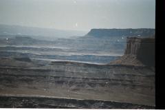 Canyonlands-3-22-85-1-005