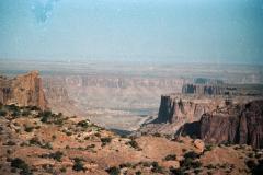 Canyonlands-5-26-3-27-85-003
