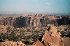 Canyonlands-5-26-3-27-85-004