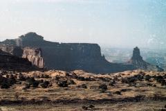 Canyonlands-5-26-3-27-85-008
