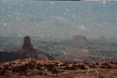 Canyonlands-5-26-3-27-85-009
