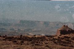 Canyonlands-5-26-3-27-85-010