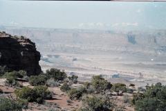 Canyonlands-5-26-3-27-85-074