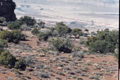 Canyonlands-5-26-3-27-85-077