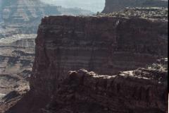Canyonlands-5-26-3-27-85-081