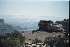 Canyonlands-5-26-3-27-85-090