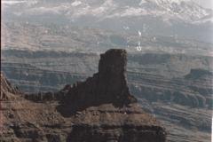 Canyonlands-5-26-3-27-85-093