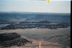 Canyonlands-5-26-3-27-85-094