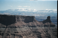 Canyonlands-5-26-3-27-85-095