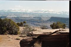 Canyonlands-5-26-3-27-85-099