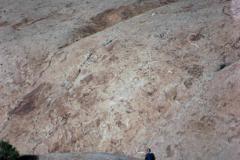 Canyonlands-85-1-004