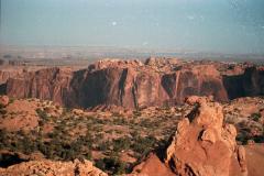 Canyonlands-85-1-008