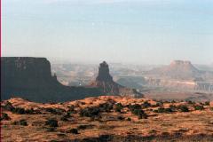 Canyonlands-85-1-015