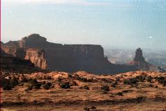 Canyonlands-85-1-016
