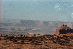 Canyonlands-85-1-020