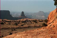 Canyonlands-85-1-030