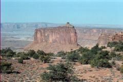 Canyonlands-85-1-045