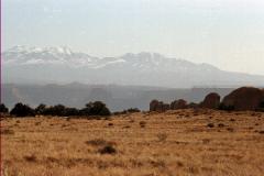 Canyonlands-85-1-054