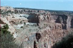 Canyonlands-85-1-069