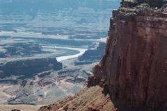 Canyonlands-85-1-080