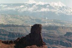 Canyonlands-85-1-085