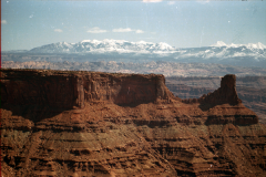 Canyonlands-85-1-089