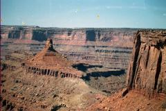 Canyonlands-85-1-093