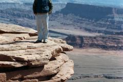 Canyonlands-85-1-143
