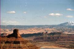 Canyonlands-85-1-149