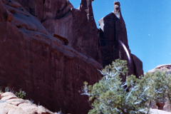 Canyonlands-85-1-154