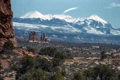 Canyonlands-85-1-163