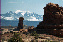 Canyonlands-85-1-167