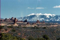Canyonlands-85-1-170