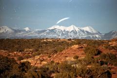 Canyonlands-85-1-183