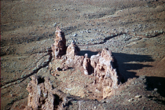 Canyonlands-85-1-217