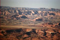 Canyonlands-85-1-224