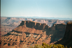 Canyonlands-85-1-233
