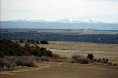 Canyonlands-85-1-234