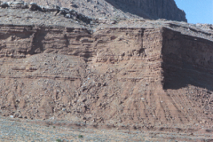 Canyonlands-85-1-275