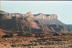 Canyonlands-85-1-293